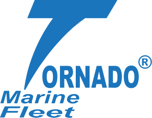 Tornado Marine Fleet